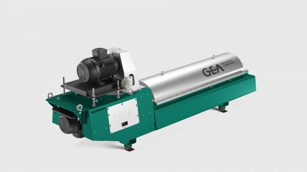 GEA environmental Decanter prime tcm11 23288 scaled