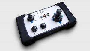 PTO Pumps Controls Wireless tcm11 35880 1