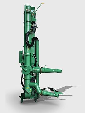 Super Slider Pump tcm11 40886