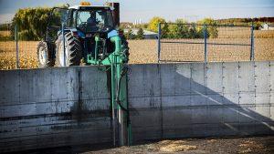 SuperSliderPump ConcretePits tcm11 40892