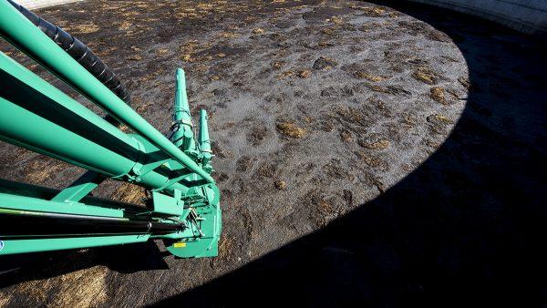 SuperSliderPump EasyLoading tcm11 40891