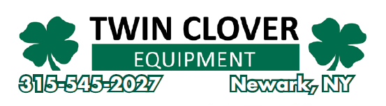 Twin Clover Equipment LLC