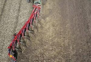 plow2
