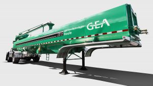 str series manure semi tanker 2 tcm11 42341