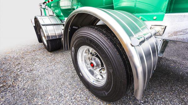 str series manure semi tanker 5 tcm11 42560