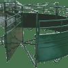 CT10crowding tub