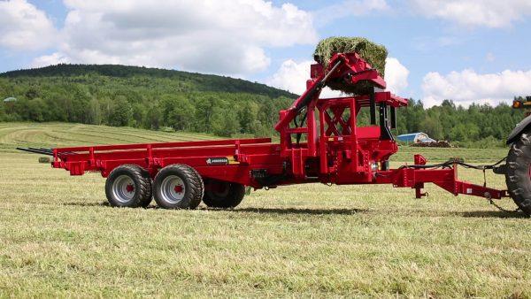 TSR3450 20