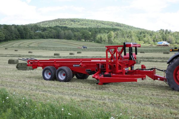 TSR3450 3