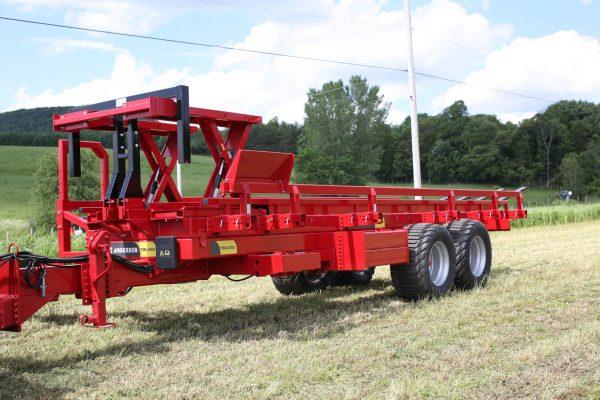 TSR3450 4
