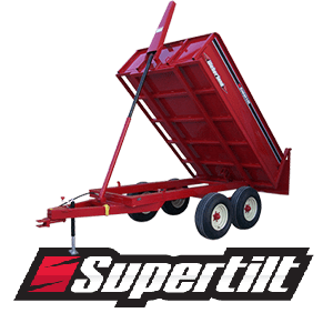 supertilt1