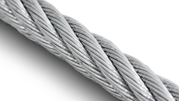 DairyFarming Cable 1 tcm11 14322