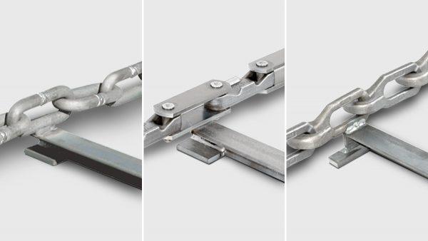 DairyFarming Chains tcm11 14305