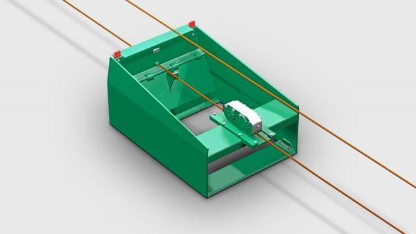 DairyFarming Cross Gutter Cable 3 tcm11 14276