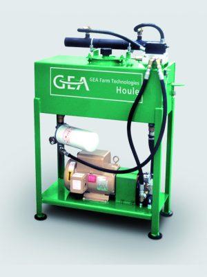 DairyFarming Drive Unit tcm11 14350