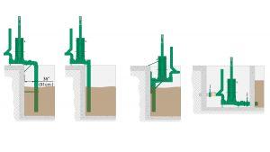 DairyFarming Electromix 3 tcm11 17559