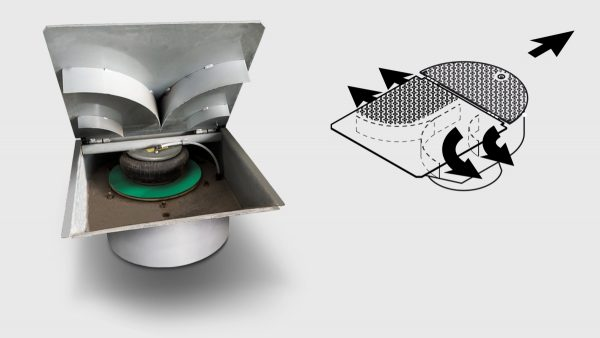 DairyFarming Flush Hodling aera tcm11 14309