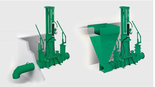 DairyFarming Futuro 3 tcm11 17562
