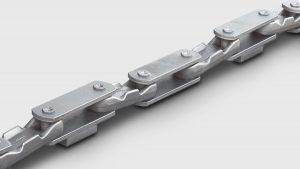 DairyFarming Pintle Chain tcm11 14337