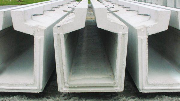 DairyFarming Pre Cast Tube tcm11 14367
