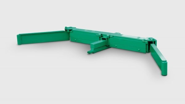 DairyFarming Straight Scraper 2 tcm11 14358