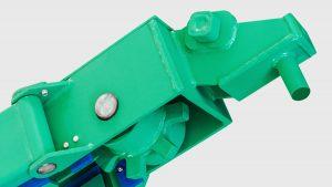 DairyFarming Tube Scraper Syst 3 tcm11 14366