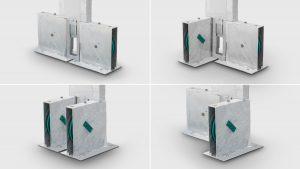 DairyFarming Vertical Drive Config tcm11 14344
