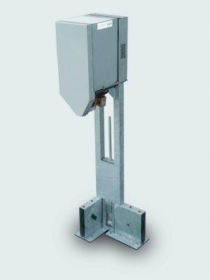 DairyFarming Vertical Drive tcm11 14343
