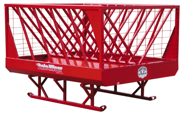 HV8 Ideal for Cattle 982x613 1