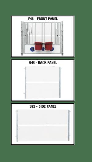 panels2 334x584 1